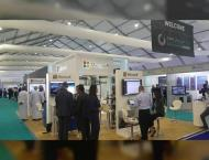 Microsoft demonstrates power of AI, cloud technology at ADIPEC 20 ..