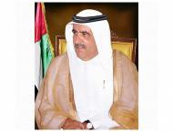 Hamdan bin Rashid issues decision on tax refunds for tourists sch ..