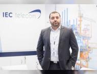 IEC Telecom, Yahsat and Thuraya announce three new solutions at A ..