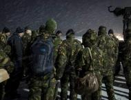 Finland Promises to Report on Alleged GPS Glitches at NATO Drills ..