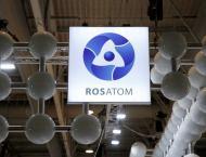Russia's Rosatom Opens Representative Office in Japan