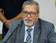 Bangladesh Defers General Election to December 30 - Election Comm ..