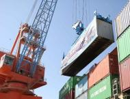 Gwadar port attracts more businessmen by offering numerous opport ..
