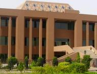 Mehran University of Engineering and Technology starts to observe ..