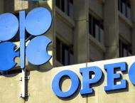 Kuwaiti Official Says Expects All OPEC-Non-OPEC States to Join Po ..