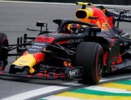Ocon, Verstappen give glimpse of F1's future