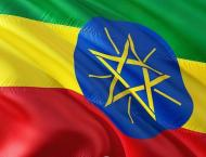 Ethiopia arrests over 60 high-ranking army officials over HR viol ..