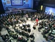 Annual meeting of Global Future Councils wraps up with high level ..