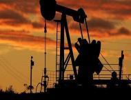 Oil prices advance as Saudi to cut output 12 Nov 2018
