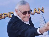 Marvel's Legendary Superhero Creator Stan Lee Dies at 95 - Report ..