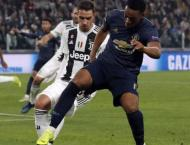 Martial, Pogba and Mendy out of France's key Nations League match ..