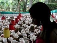 Antibiotic resistance a 'global health emergency,' UN