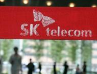 SK Telink releases 'study phone' that limits mobile data