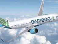 Vietnam's newest airline Bamboo gets aviation licence