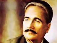 Iqbal's poetry, philosophy remembered in Canberra