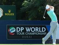 Dubai Government to ensure smooth running of DP World Tour Champi ..