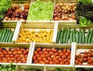 Dubai trade in foodstuff oversteps AED44 billion in first half 20 ..