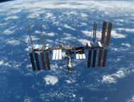 New 3D Bioprinter to Be Sent to ISS on December 3 After Soyuz Cra ..