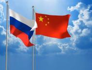 Russia-China Trade Up 27.8% Year-on-Year to Some $78.7Bln in Janu ..