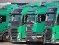 Belarus joins SCO Agreement on International Road Transportation ..