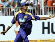 Sri Lankan bowler charged for T10 league fixing offer