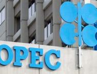 OPEC trims oil demand forecasts