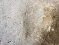 7,500-year-old footprints found in NW Turkey