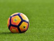 Mardan shock Manshera in 13th NBP Inter-District Soccer