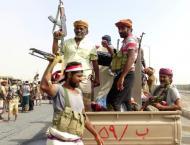 Violence calms in Yemen's Hodeida amid diplomatic pressure