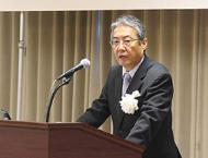 Japan's JOGMEC Says Ready to Help Local Business to Invest in Rus ..