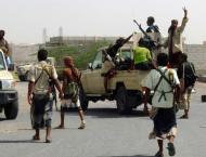 UK says Saudi-led coalition to allow Huthi medical evacuations fr ..