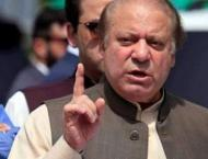 Accountability court  hints to seek more time from Supreme Court  ..