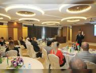 <span>RAK Chamber, Swedish delegation discuss opportunities for c ..