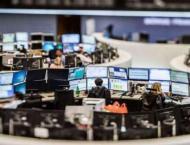 European stocks rebound before Italy budget update, oil slumps
