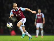 Ex-England and Chelsea midfielder Joe Cole retires