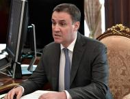 Russia Wants to Export More Food, Technology to Jordan - Agricult ..