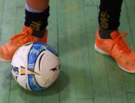 Asian Soccer Futsal Championship to be held from Dec 16
