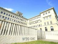 WTO Says Expects Russia to Help Overcome Existing Trading System  ..