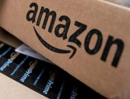 Amazon to Invest $5Bln, Create 50,000 Jobs Over 2 New Headquarter ..