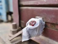 Punjab Food Authority seizes 39,6000 sachet, sealed 4 outlets