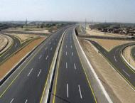 Lahore Ring Road Authority's Southern Loop-3 to be started next y ..