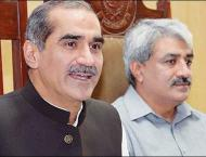 Khawaja brothers move Lahore High Court for transfer of NAB inqui ..