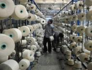 APTMA suggests way forward to Chinese textile industry delegation ..