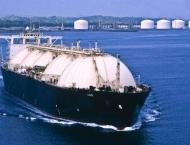 Asia Demand for US LNG Still 'Significant' Despite China's Import ..