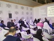 Sharjah Press Club organises meeting with media, Sharjah Municipa ..