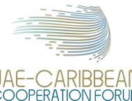 Dubai to host first ever UAE-Caribbean Cooperation Forum