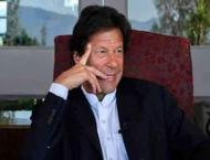 Prime Minister receives call by President of EU Parliament; urges ..
