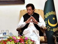 Prime Minister Imran Khan's China visit to take friendly ties to  ..