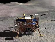 China's Chang'e 4 Lunar Rover's Blastoff Scheduled for Dec 8 - CN ..