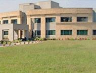 Hydrocarbon Development Institute of Pakistan (HDIP)  to upgrade  ..